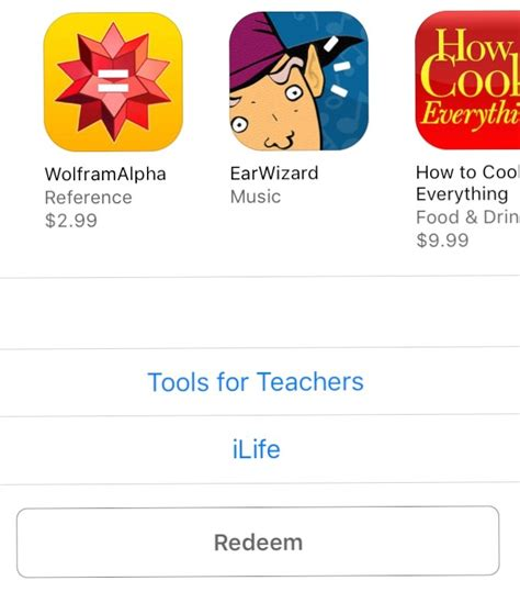 Where Is The Promotional Code On A Gift Card - to redeem a promo code gift card teachers with apps