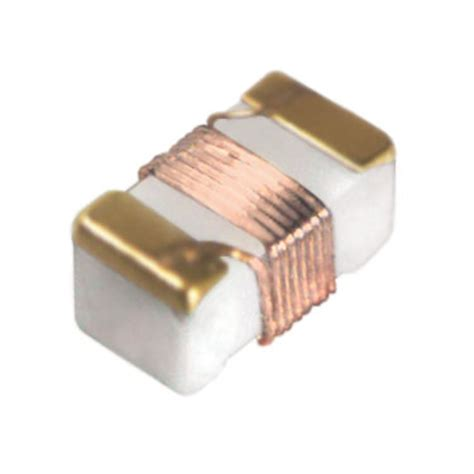 api delevan rf inductors surface mount