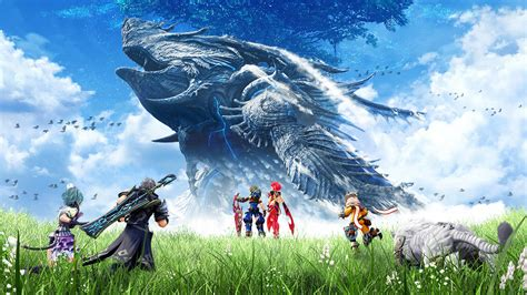 xenoblade chronicles 2 gets and xenoblade chronicles 2 recensione nintendo switch vgn it