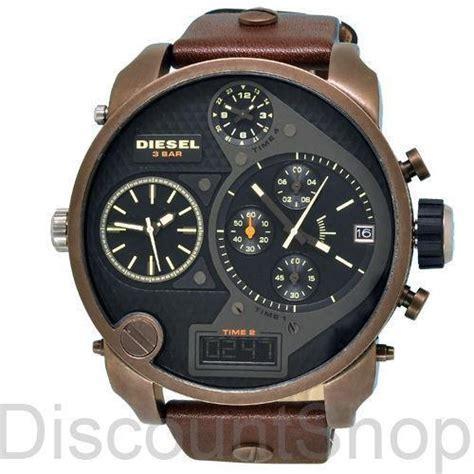 diesel watches new used luxury ebay