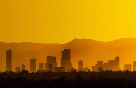 Guide voyage de Denver : Quoi faire ? Où manger