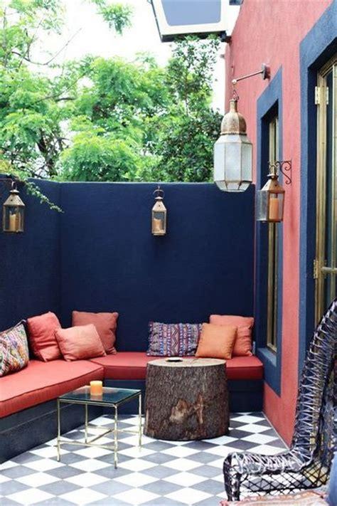 m 225 s ideas para patios peque 241 os jardines peque 241 os