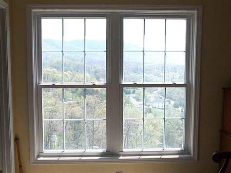 best house windows for the money brunswick ga window and door installation st simons island window and door installation