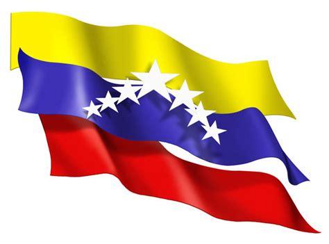 imagenes de venezuela la bandera bandera de venezuela caricatura imagui