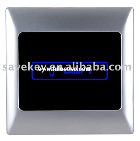 touch screen lighting control panel network lighting control network lighting control