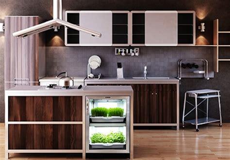 urban cultivator inhabitat green design innovation