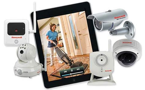 home surveillance cameras indianapolis in security