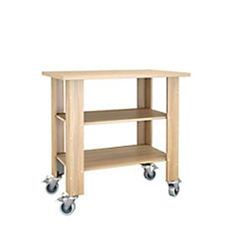 mobile kitchen island table shop kitchen island carts at homedepot ca the home