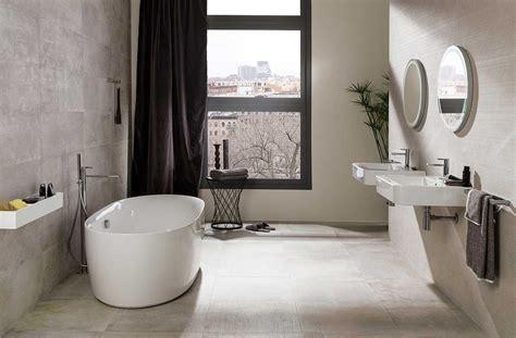 porcelanosa bathroom tiles 26 model porcelanosa grey bathroom tiles eyagci com
