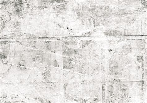how to create texture in painting 7 paint relief textures texture fabrik