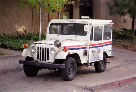 jeep mail van willys mail van photos news reviews specs car listings