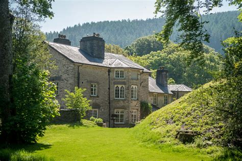 Self Catering Cottages South Wales by Cottages In Bala Wales Cottages Wales Self Catering Snowdonia