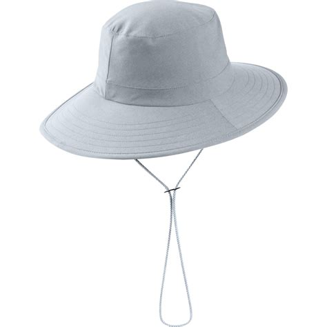 bucket hat coloring page new 2014 nike sun bucket hat cap color lt magnet grey