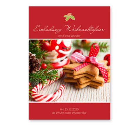 Mit Freundlichen Grüßen Und Ein Frohes Neues Jahr Weihnachtsgr 252 223 E An Mitarbeiter Wunderkarten