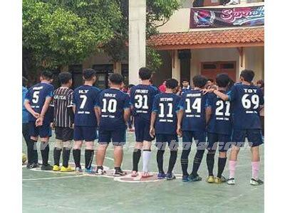 Baju Bola Satu Tim Manfaat Memakai Baju Bola Seragam Bersama Satu Tim