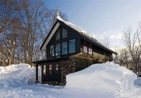 ski chalet house plans ski chalet 9 warm and cozy 21st century designs bob vila
