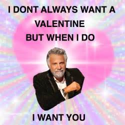 Valentines Cards Meme - pinterest the world s catalog of ideas