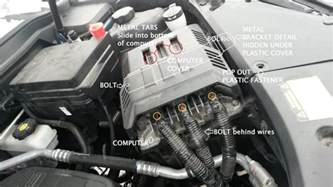 2011 chevy equinox battery replacement autos post