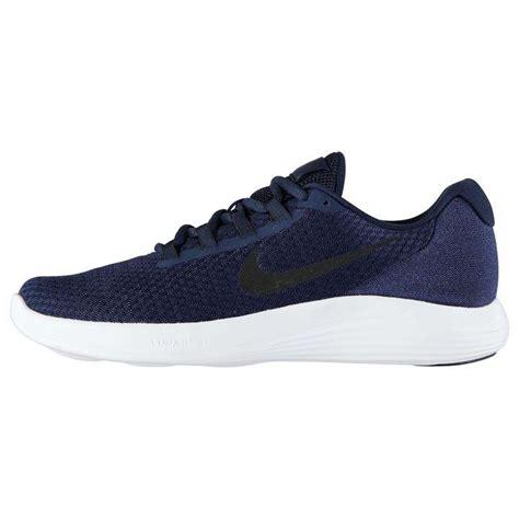 Nike Lunarlon nike lunarlon converge mens trainers lightweight trainers