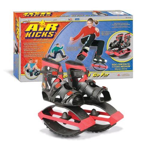 air kicks anti gravity boots air kicks anti gravity running boots medium t 2 for 99