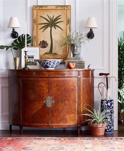 furniture style and tropical decor on pinterest 80 best best tropical interior design images on pinterest