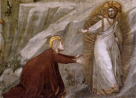 ver imagenes de jesucristo resucitado jes 250 s resucitado 183 p 193 gina de inicio 183 di 243 cesis de m 225 laga