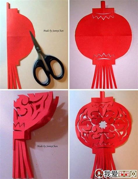 new year decorations paper crafts pin by prafita lestari on new year project