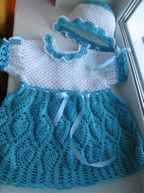 pattern crochet clothes crochet baby clothes free crochet patterns