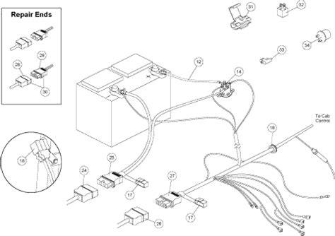 western plow solenoid wiring diagram get free image