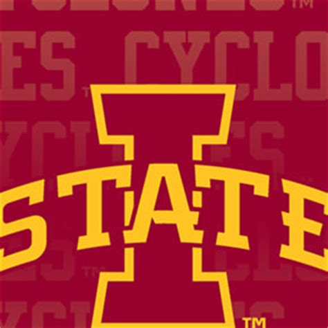 iowa state colors quot iowa state repeating quot iowa state design on otterbox