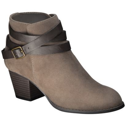 target boots ankle boots your style journey