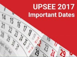 Upsee Mba Cutoff 2017 by 49 Best Engineering Mba News Images On