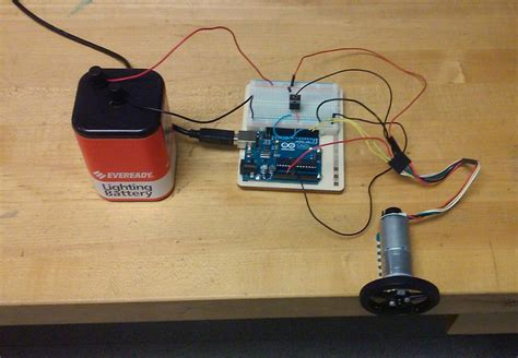 electric boat optical control tutorials for matlab and simulink hardware based