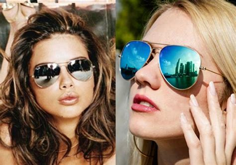 Image result for Chanel Sunglasses