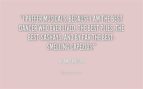 best quotes from best quotes from musicals quotesgram