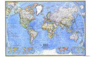 World Map Background by Pics Photos Free Travel Wallpaper World Map Wallpaper