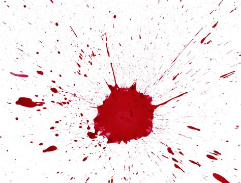 blood splatter background 6 blood splatter background jpg onlygfx