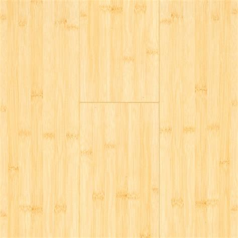 Laminate Bamboo Flooring Home St 12mm Pad Horizontal Bamboo Laminate Lumber Liquidators Canada