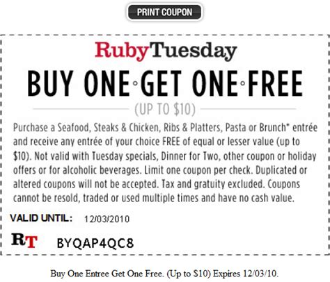 printable job application for ruby tuesdays ruby tuesday printable coupons pdf 2017 2018 best cars