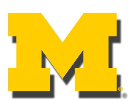michigan wolverines fan shop michigan wolverines posters greeting cards team spirit store