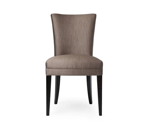 The Dining Room Chair Company Dining Chair Restaurant Chairs From The Sofa Chair Company Ltd Architonic
