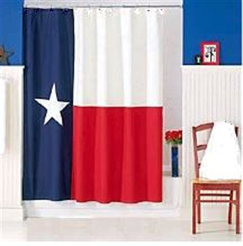 texas flag shower curtain texas flag shower curtain in texas bathroom stxop