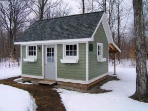 Backyard Workshop by 100 Backyard Shed Ideas Best 25 Storage Sheds Ideas