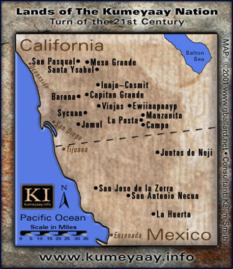 indian casinos in california map best san diego indian casino guide directory san diego