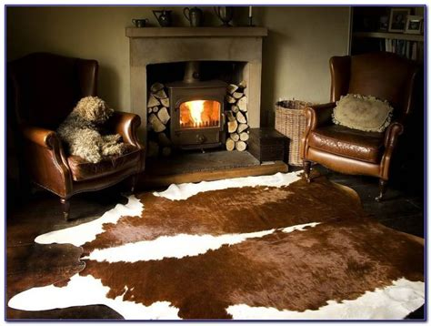 cowhide rugs houston cowhide rugs houston tx rugs ideas