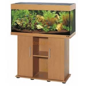 juwel aquarium schrank juwel aquarium schrank kombination 180 buche 355 00
