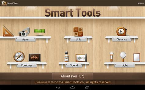smart tools apk smart tools v1 7 apk android apps free pro apk free az