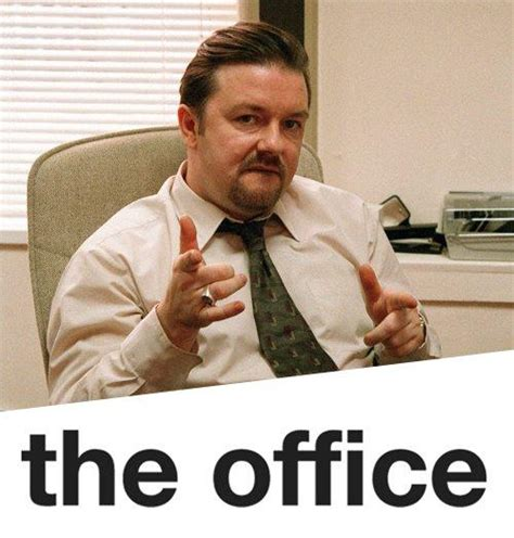 The Office Uk Vs Us by The Office Sitcom Saves Uk Jody Parrish From