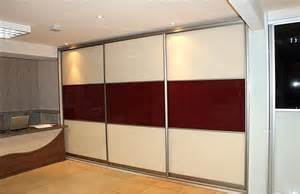 How To Install Built In Wardrobes by Slidingwardrobescyprus Cyprus Leading Sliding Wardrobe