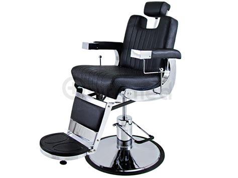 poltrone per barbiere poltrona idraulica vintage per parrucchiere e barbiere